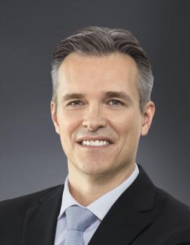 Oliver Windbrake (47) übernimmt bei Paulmann Licht den Vorsitz der Geschäftsführung.