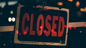 Harter Lockdown betrifft auch Baumärkte und Gartencenter