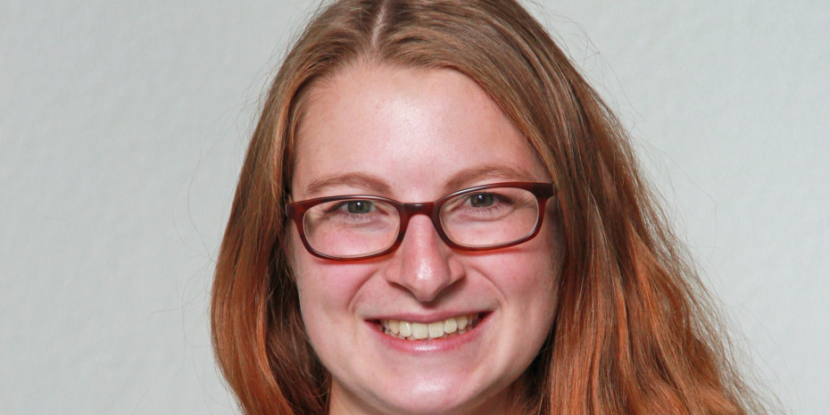 Laura Rinn