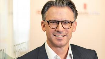 Tobias Staehle übernimmt Endverbrauchergeschäft bei Freudenberg