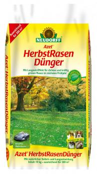 Neudorff, Azet HerbstRasenDünger