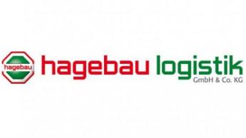 Hagebau strukturiert Logistik-Geschäftsführung neu