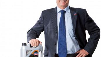 Liqui Moly-Chef Prost beklagt sich über Microsoft