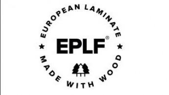 Vorstand des EPLF bestätigt