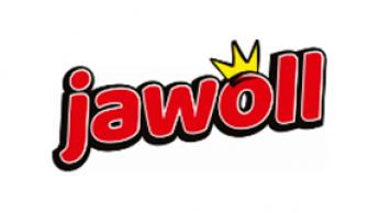 Britische B&M-Gruppe verkauft deutsche Jawoll-Märkte