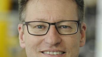 Klaus Hirschle jetzt Geschäftsführer der Kärcher-Vertriebsgesellschaft