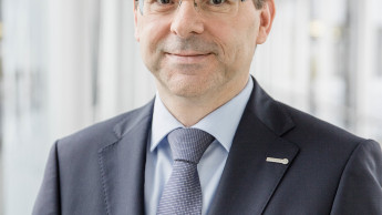 Ex-Obi-Mann Jochen Ludwig hat Expert wieder verlassen