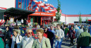 Unglaublich: Neue Ideen in Bayern!