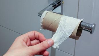 Unverzichtbar: der Wie-lange-reicht-mein-Toilettenpapier-Rechner
