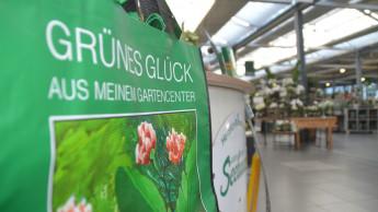 Grüne Verbände fordern bundeseinheitliches Vorgehen
