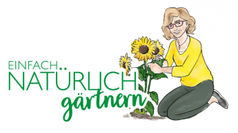 Neudorffs Podcast kommt bei Gartenfreunden an