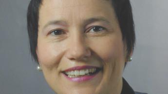 Zelter-Dähnrich folgt auf Hesemann als Egesa-Vorstandschef
