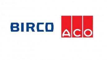 Birco schließt sich mit der ACO-Gruppe zusammen