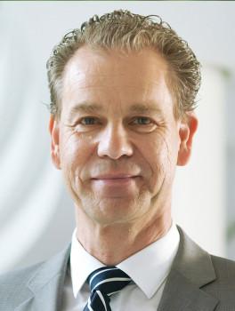 Matthias Schumacher