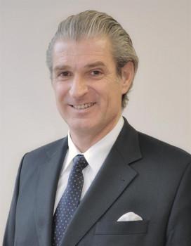 Andres Vavra ist neuer Verkaufsleiter für Quester in Österreich.