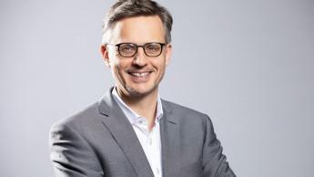 Chiratae Ventures beruft Dr. Andreas Hettich in globalen Beirat