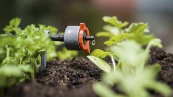 Gardena im Finale für den Deutschen Nachhaltigkeitspreis
