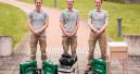 Deutscher Meister 2021 im Tischler- und Schreinerhandwerk steht fest