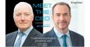 Kingfisher-CEO Thierry Garnier im Global DIY-Network