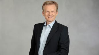 Ardex übernimmt Knopp-Gruppe