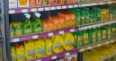 ZVG kritisiert neue Biozid-Verordnung und erweitertes Selbstbedienungsverbot