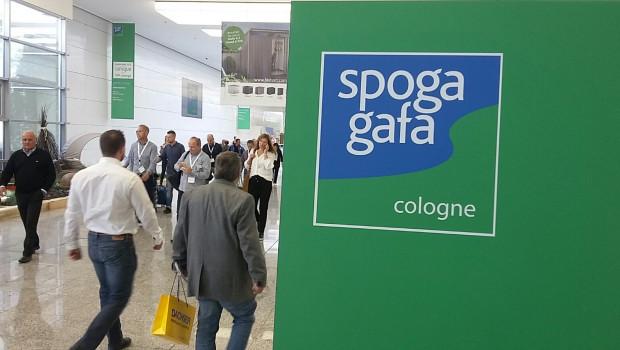 Weitgehend zufriedenstellendes Besucherinteresse hat den ersten Tag der Spoga+Gafa 2017 in Köln geprägt.