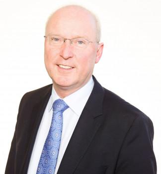 Hans-Jürgen Wiecha wird neuer Chief Financial Officer bei der Xella Gruppe.