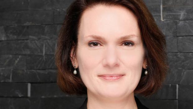 Seitdem 1. Juli 2020 ist Friederike Sauer Teil der Geschäftsführung der Duracell Germany GmbH.
