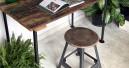 Möbelbeine für DIY-Projekte