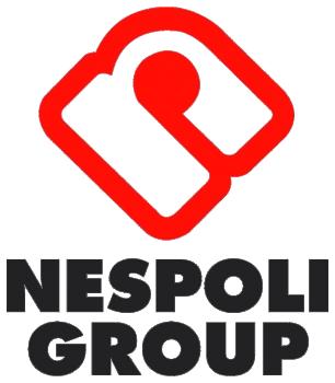 Nespoli Deutschland erweitert mit Bert Bergfeld seine Unternehmensspitze.