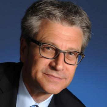 Michael Spiess soll bei der EMV-Profi Nachfolger von Martin Klebsch werden.