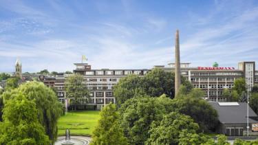 Tengelmann verlegt Gruppensitz nach München
