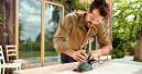 Einige DIY-Anbieter unter Deutschlands Lieblingen