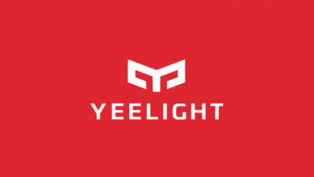 Yeelight kommt jetzt auch nach Deutschland.
