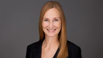 Anke Binder übernimmt Geschäftsführung bei Stanley Black & Decker Deutschland