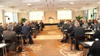Mehr Anmeldungen zum IVG-Forum Gartenmarkt