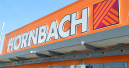 Hornbach meldet Rekordergebnis