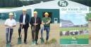 FN Neuhofer erweitert Produktion von Massivholzleisten