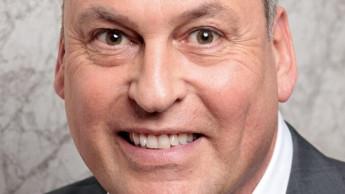 Jens W. Rüdiger wird neuer Personalchef der Meister-Werke Schulte