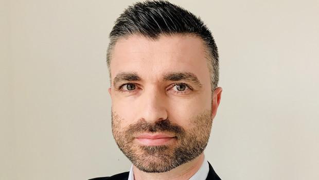 Leonhard Zirkler hat bei MTD Products die neu geschaffene Position des Vice President Sales DACH übernommen.