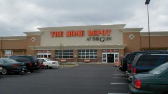 Home Depot baut Online-Handel kräftig aus