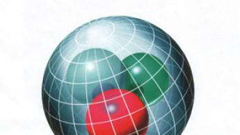 Die EWM/DIY'TEC wird zur Practical World