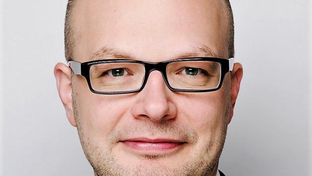 Oliver Arp ist seit 2016 als Bereichsleiter für den E-Commerce Fachhandel der Hagebau verantwortlich.