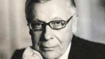 Rehau-Gründer Helmut Wagner verstorben