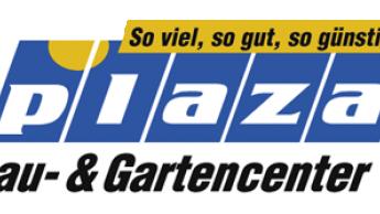Hagebau-Gesellschafter übernehmen neun Plaza-Baumärkte