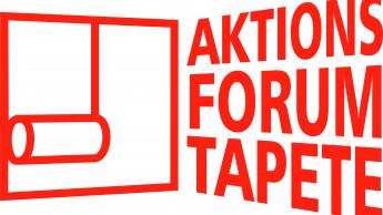 Aktionsforum Tapete will Nachfrage steigern