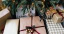 Ein Drittel der Deutschen kauft 2020 keine Weihnachtsgeschenke