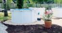 Als junges Tochterunternehmen des alteingesessenen Wasserchemie-herstellers Chemoform hat sich Waterman auf Schwimmbäder, Wasserpflege und Zubehör im Endkundenbereich spezialisiert