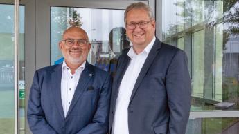 Bauvista will den DIY-Einzelhandel und den Baustofffachhandel enger verzahnen