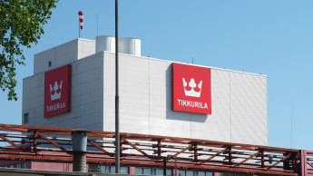 AkzoNobel will finnischen Hersteller Tikkurila übernehmen